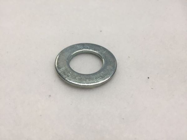 WASHER, FLAT, .75, SAE, ZINC 04-213-00