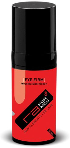 RA For Men Eye Firm - Small .33oz.