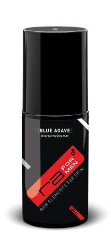 RA For Men Blue Agave - Large 4oz.