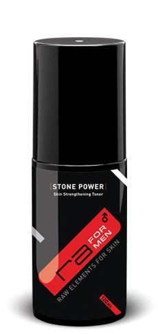 RA For Men Stone Power - Small 1oz.