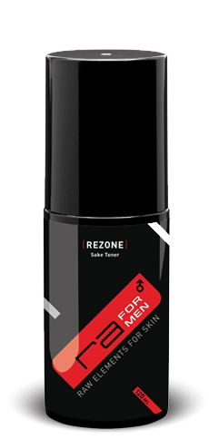 RA for Men ReZone - Small 1oz.