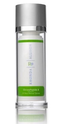 ChronoPeptide A - 30ml