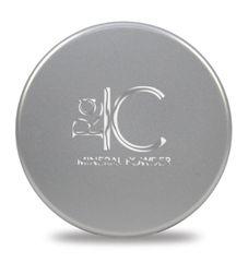 IllumiColour Powder - Enlighten .3oz.