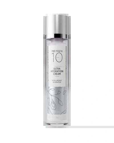 Ultra Hydration Cream - Large 1.7oz. (50ml)