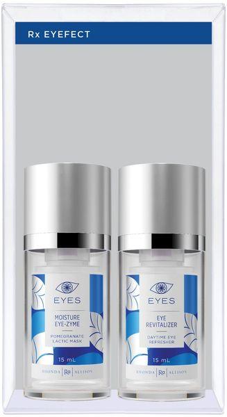 RX EyeFect Kit
