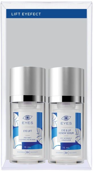 Lift EyeFect Kit