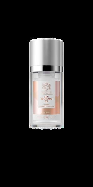 Skin Brightening Gel - Small .15 ml