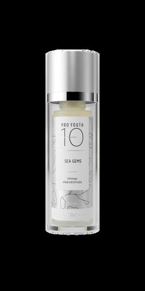Sea Gems (ProYouth/Minus 10) - Large 30 ml