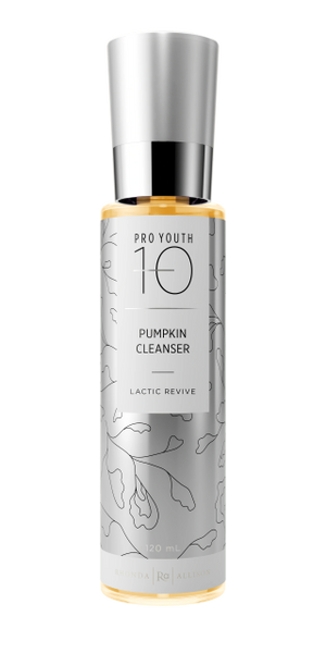 Pumpkin Cleanser (ProYouth/Minus10) - Large 120ml