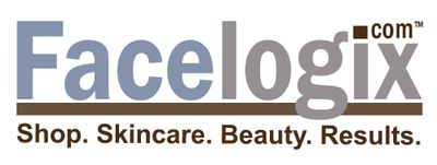 shop.Facelogix.com :: Official Store of the Facelogix Clinical Skincare & Makeover Studio