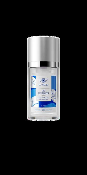 Eye Revitalizer - 15ml