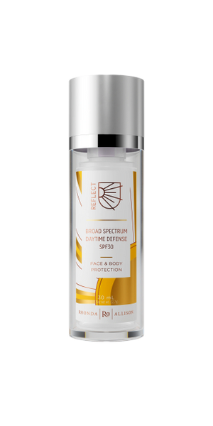 Reflect™ Daytime Defense SPF30 - 30ml