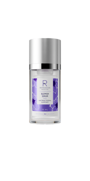 Rosacea Repair™ Blemish Serum - 15ml