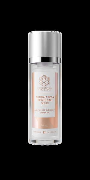 Naturale' Mega Brightening Serum (Pigmentation Solutions™ ) - 15ml and 30ml sizes