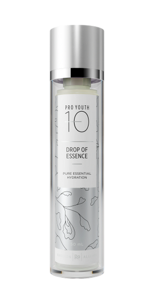 Drop of Essence Hydration Drops (ProYouth/Minus10) - 15ml and 50ml sizes