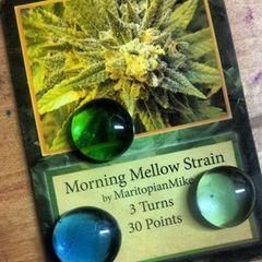CannabisGames.com