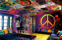 PeaceLoveGanja.com