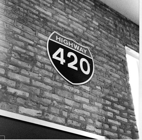 420Hwy.com