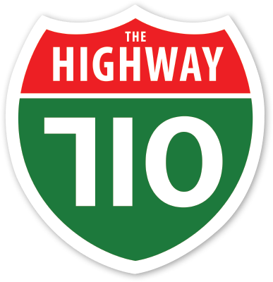 710Highway.com & 710Hwy.com