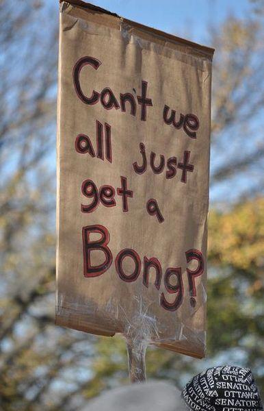 BongCafe.com
