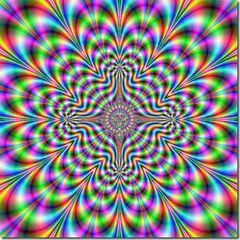 Mind-Altering.com