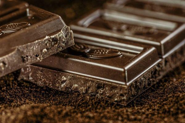 InfusedChocolates.com