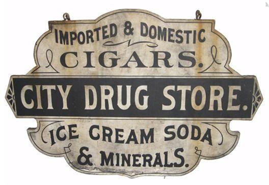 PharmaStrains.com
