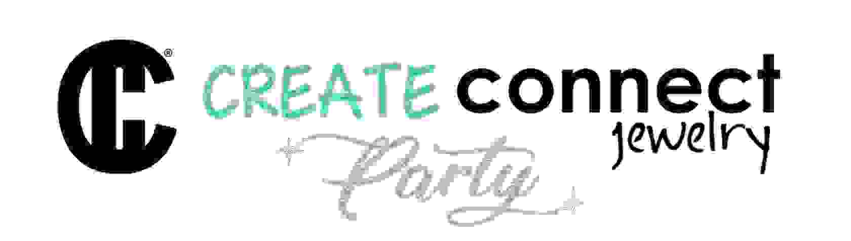 Create Connect Jewelry Party