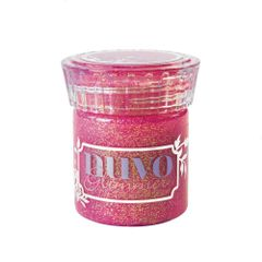 NUVO GLIMMER PASTE – PINK OPAL – 961N