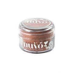 SPARKLE DUST – CINNAMON SPICE – 543N