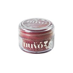 Tonic RASPBERRY BLISS Nuvo Sparkle Dust 546N