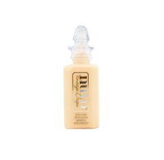Nuvo - Vintage Drops - Vanilla milkshake - 1308N