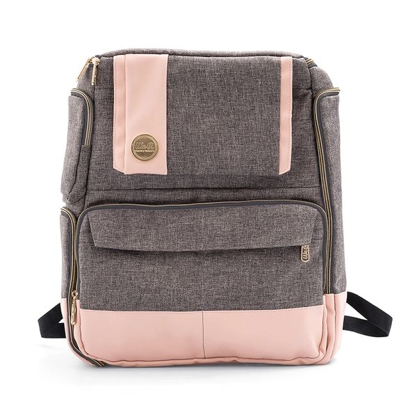 We R Memory Keepers Crafter's Backpack