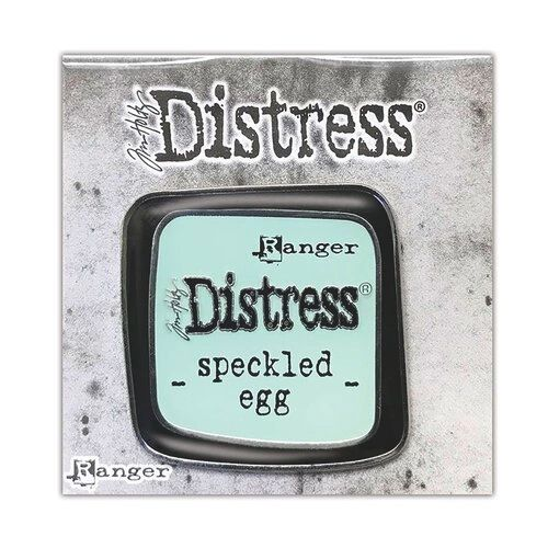 Ranger Ink Tim Holtz - Distress Pin Speckled Egg