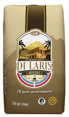 Di Laris Coffee 14 0z (Ground)