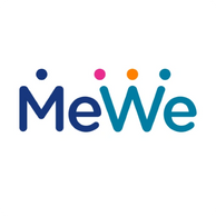 Gibbs Tech Solutions' MeWe page