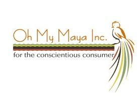 Oh My Maya, Inc.