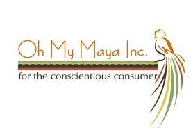 Oh My Maya, Inc.