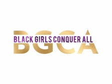 Black Girls Conquer All