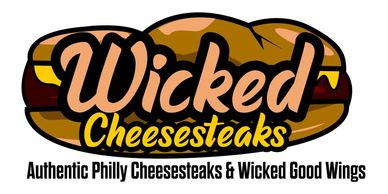 Wicked Cheesesteaks