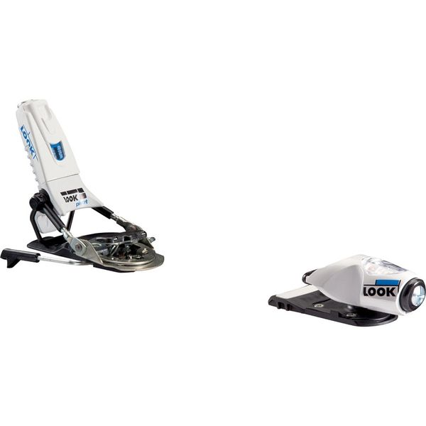 LOOK Pivot P18 Ski Binding