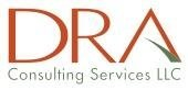 DRA Consulting Services LLC