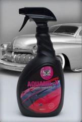 Aquanil-X