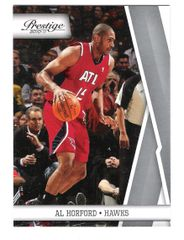 2010-11Prestige Basketball Base Set (1-150)