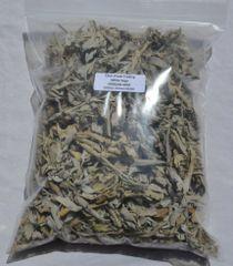 Large Bag of Loose Dried White Sage