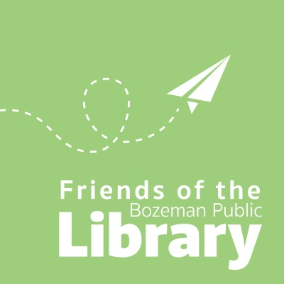 Friends of the Bozeman Public Library