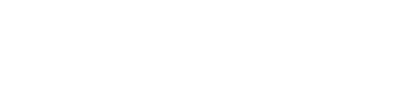 Irmo Family Worship Center