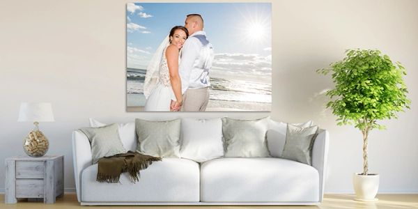 ROC Photographic Printing Large Wall Prints