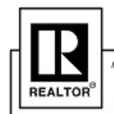 A Choice Realtor of Galax va will work for you in buying a home- Galax buyer agents represent you