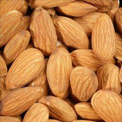 Almond 1 Kg